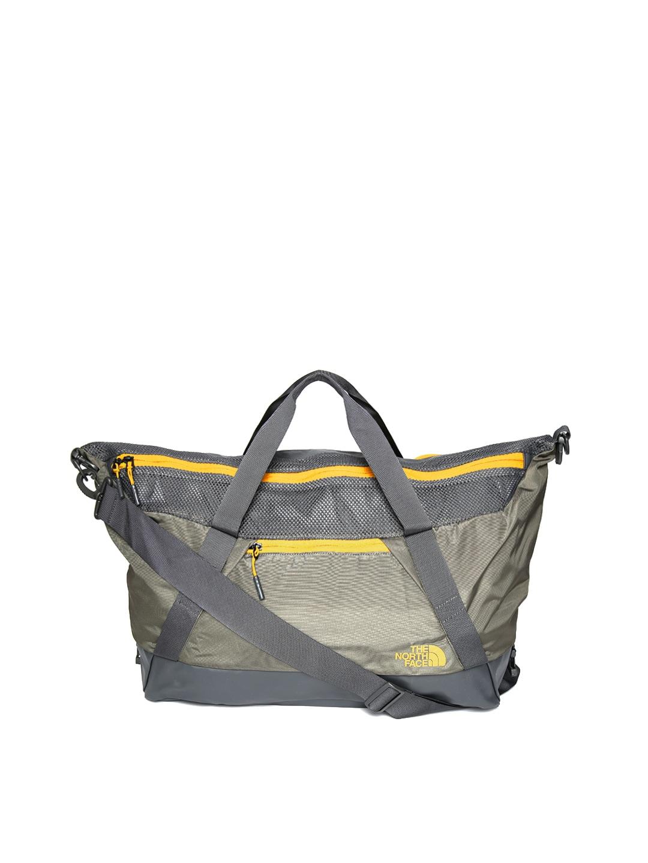 8e5c5946fc Gym Bags For Men - Buy Mens Gym Bag Online in India