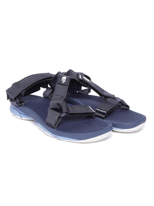 54db27047817 Men Footwear - Buy Mens Footwear   Shoes Online in India - Myntra