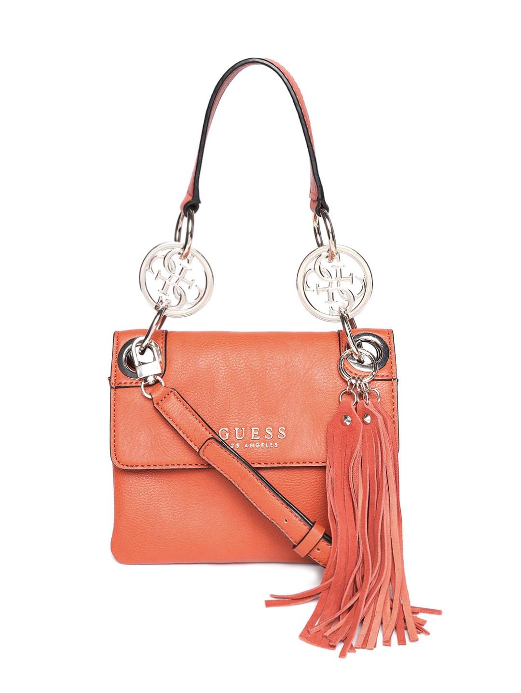 31bc3511acd2 Guess Handbags - Buy Guess Handbags online in India