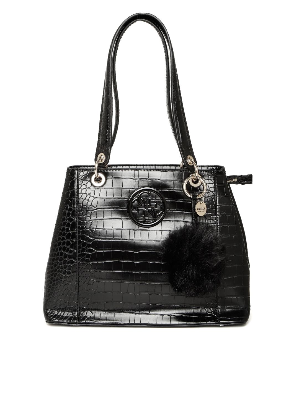 8a295c9781 Guess Handbags - Buy Guess Handbags online in India