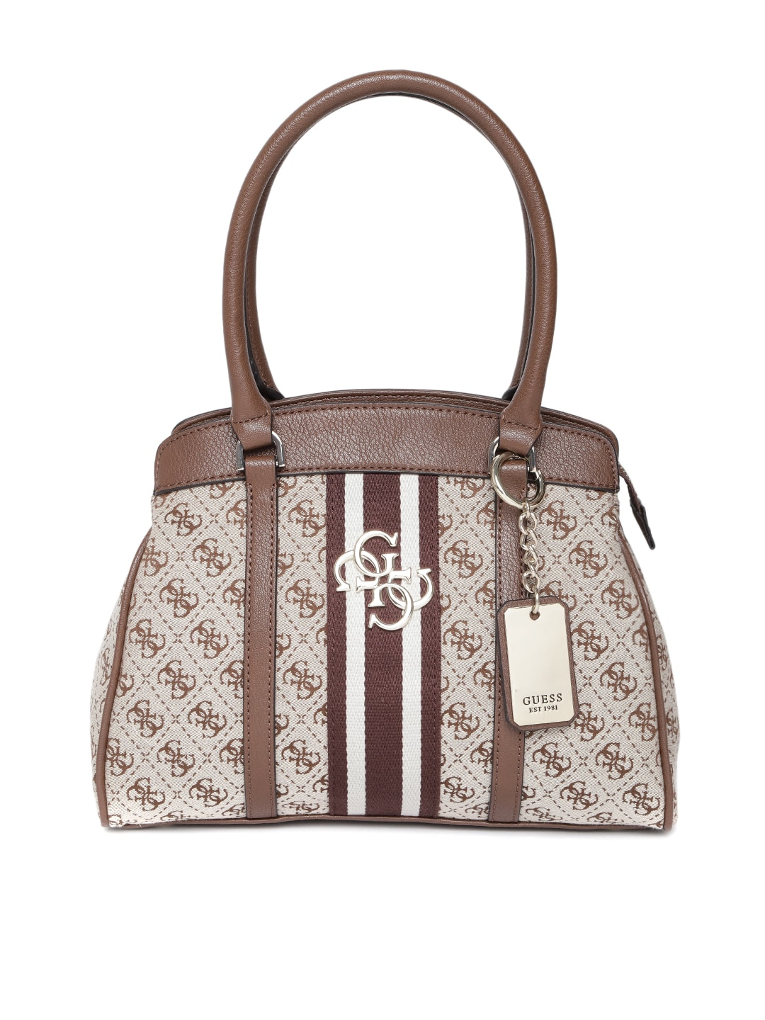 Guess New Handbags Collection