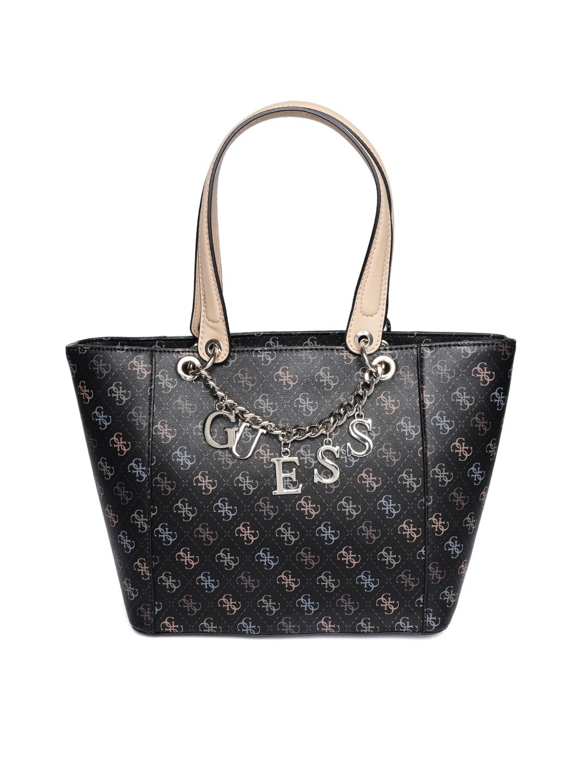 c907c350d7c6 Guess Bags Handbags - Buy Guess Bags Handbags online in India