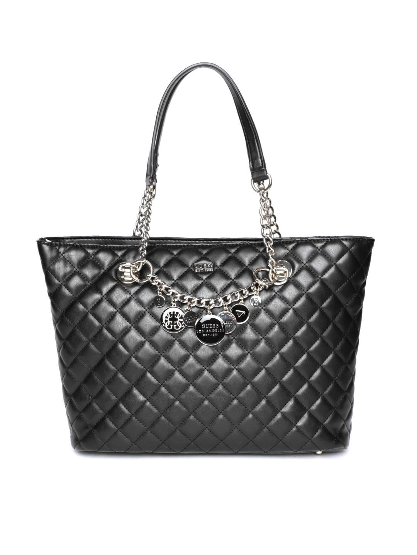 779826b45 Women Guess Bags - Buy Women Guess Bags online in India