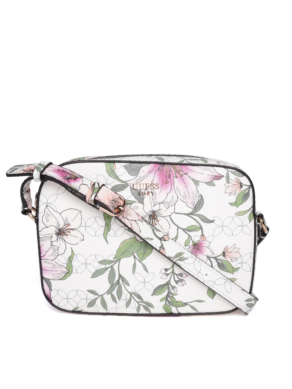 34bfe1527859 Handbag Handbags - Buy Handbag Handbags online in India