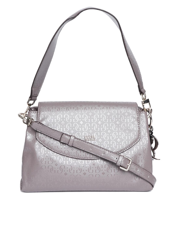 0968458fc7ac Women Handbags - Buy Women Handbags online in India
