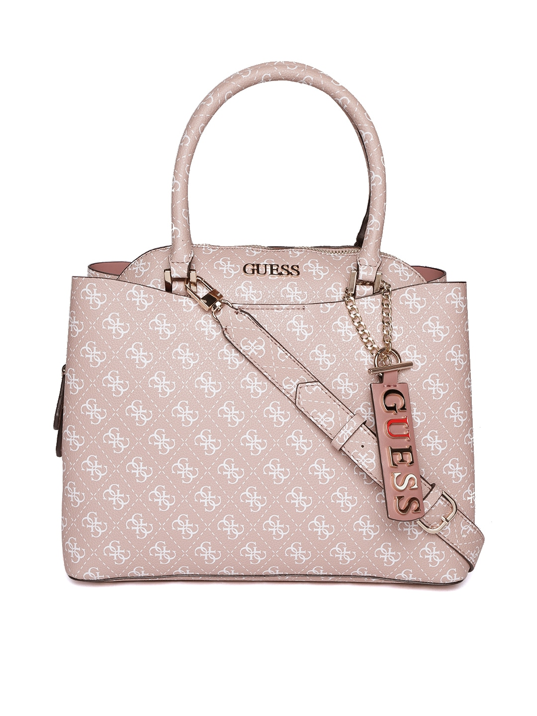 G By Guess Bags Usa