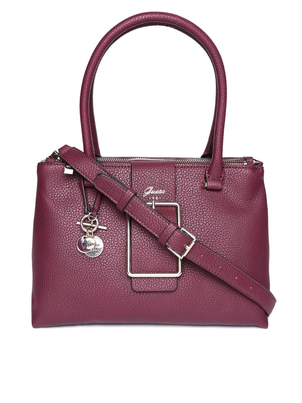 Guess Handbags - Buy Guess Handbags online in India 160f96633a789
