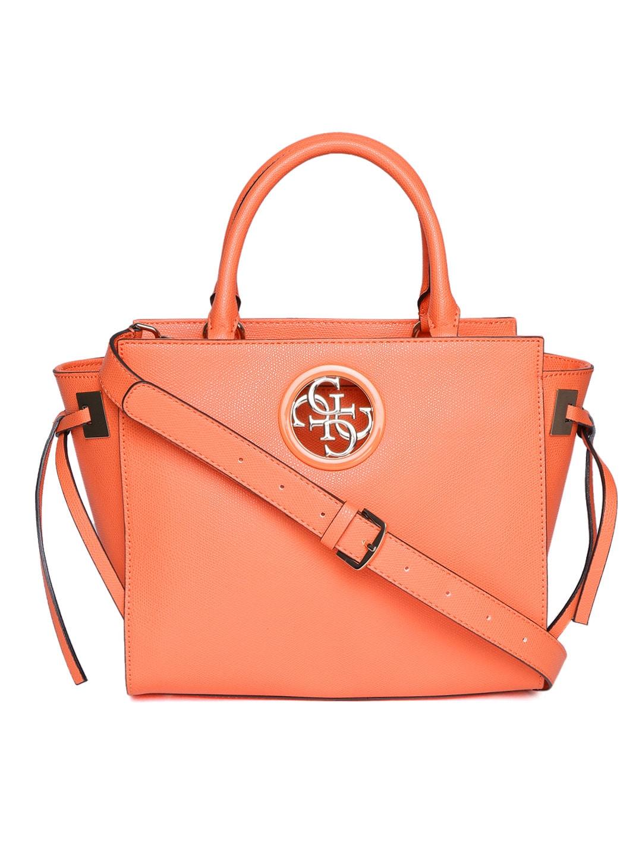 338c1114586f Coral Women Handbags - Buy Coral Women Handbags online in India