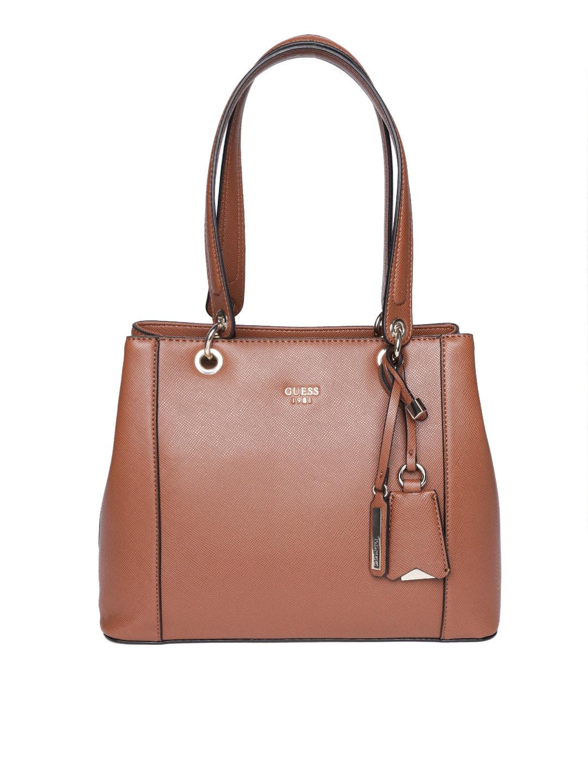 Guess Handbags Summer 2018