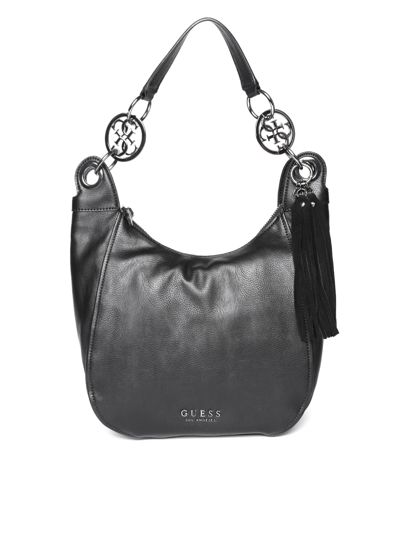 f5e72a8300 Handbags for Women - Buy Leather Handbags