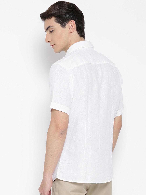 Men Casual Wears Shirts Sweatshirts - Buy Men Casual Wears Shirts  Sweatshirts online in India