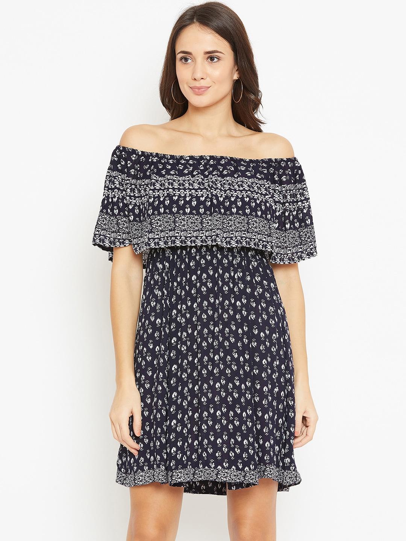 385d98d8b9b8ed Western Wear For Women - Buy Westernwear For Ladies Online - Myntra