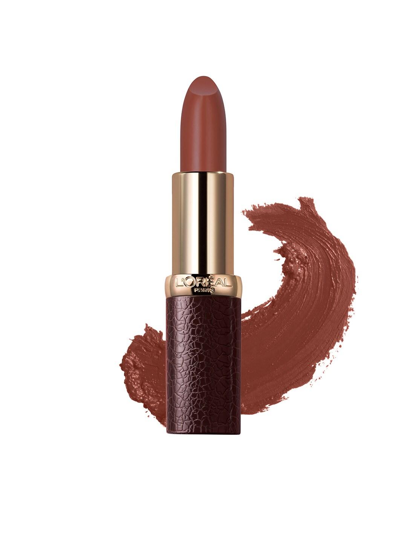 Loreal Lipstick Concealer Lip Liner Buy Loreal Lipstick Concealer
