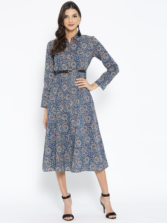b7f343ec48c Women Fashion - Buy Women Clothing