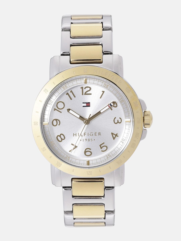 a607d8102400 Quartz Watches - Shop for Quartz Watch Online   Best Price