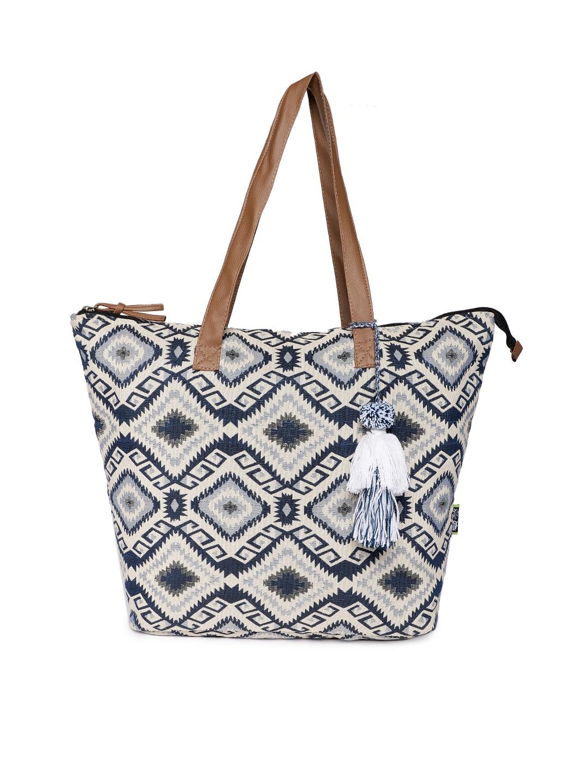 Design Tights Clutches Handbags - Buy Design Tights Clutches Handbags online  in India 51f9f38b45