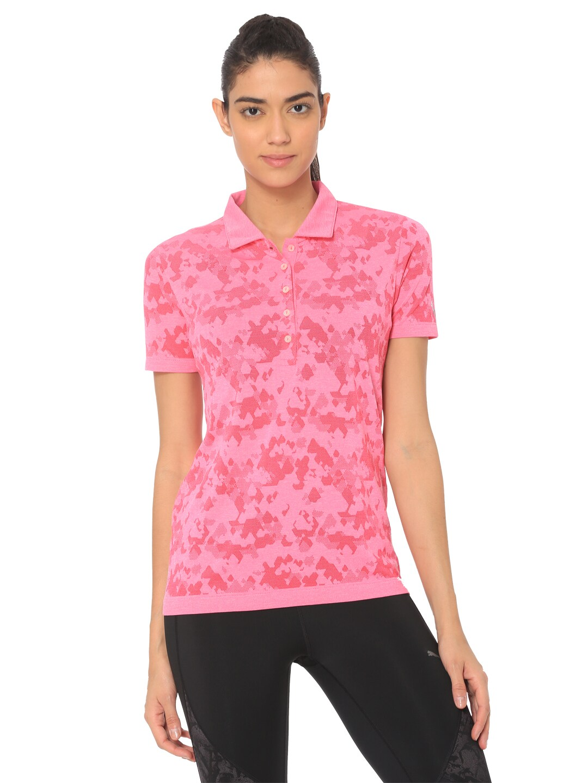 8880e6b8ca8 Puma T shirts - Buy Puma T Shirts For Men & Women Online in India