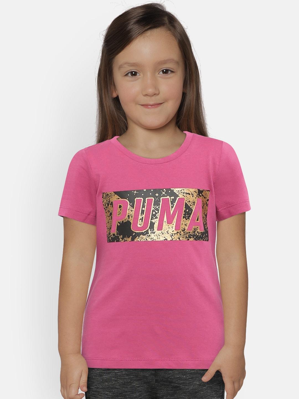4c0c3ade68ef Boys Girls Tshirts Sweatshirts - Buy Boys Girls Tshirts Sweatshirts online  in India