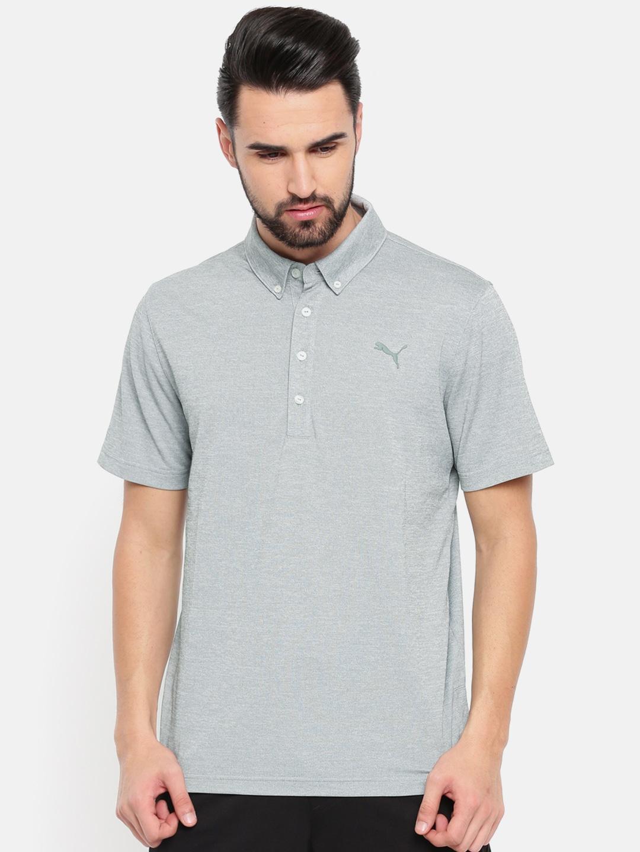 0ccdecf65859 Puma T shirts - Buy Puma T Shirts For Men   Women Online in India