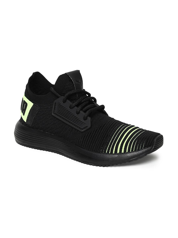 Puma Shoe Wristbands - Buy Puma Shoe Wristbands online in India 0a9a59e75