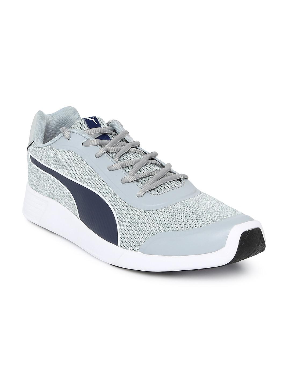 Puma Sneakers Men - Buy Puma Sneakers Men online in India c5da9dbbb
