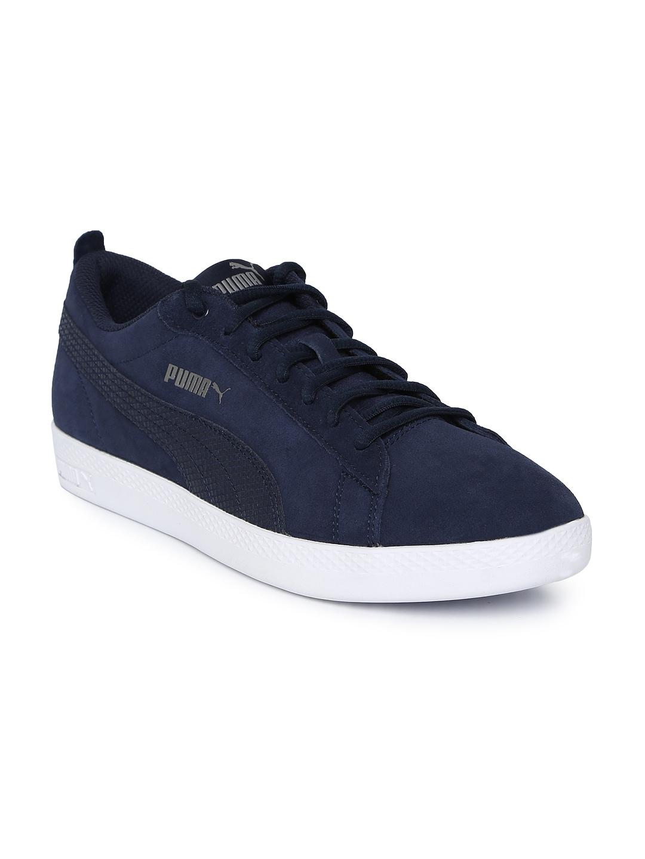 e2b96a29a7a209 Puma Casual Shoes - Casual Puma Shoes Online for Men Women