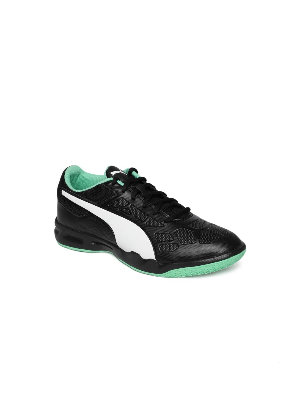 Puma Sports Shoes  7c3b8c909