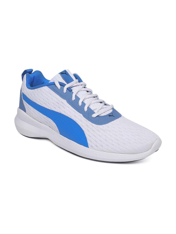 5ce66756454ed9 Men Eyewear Casual Shoes - Buy Men Eyewear Casual Shoes online in India