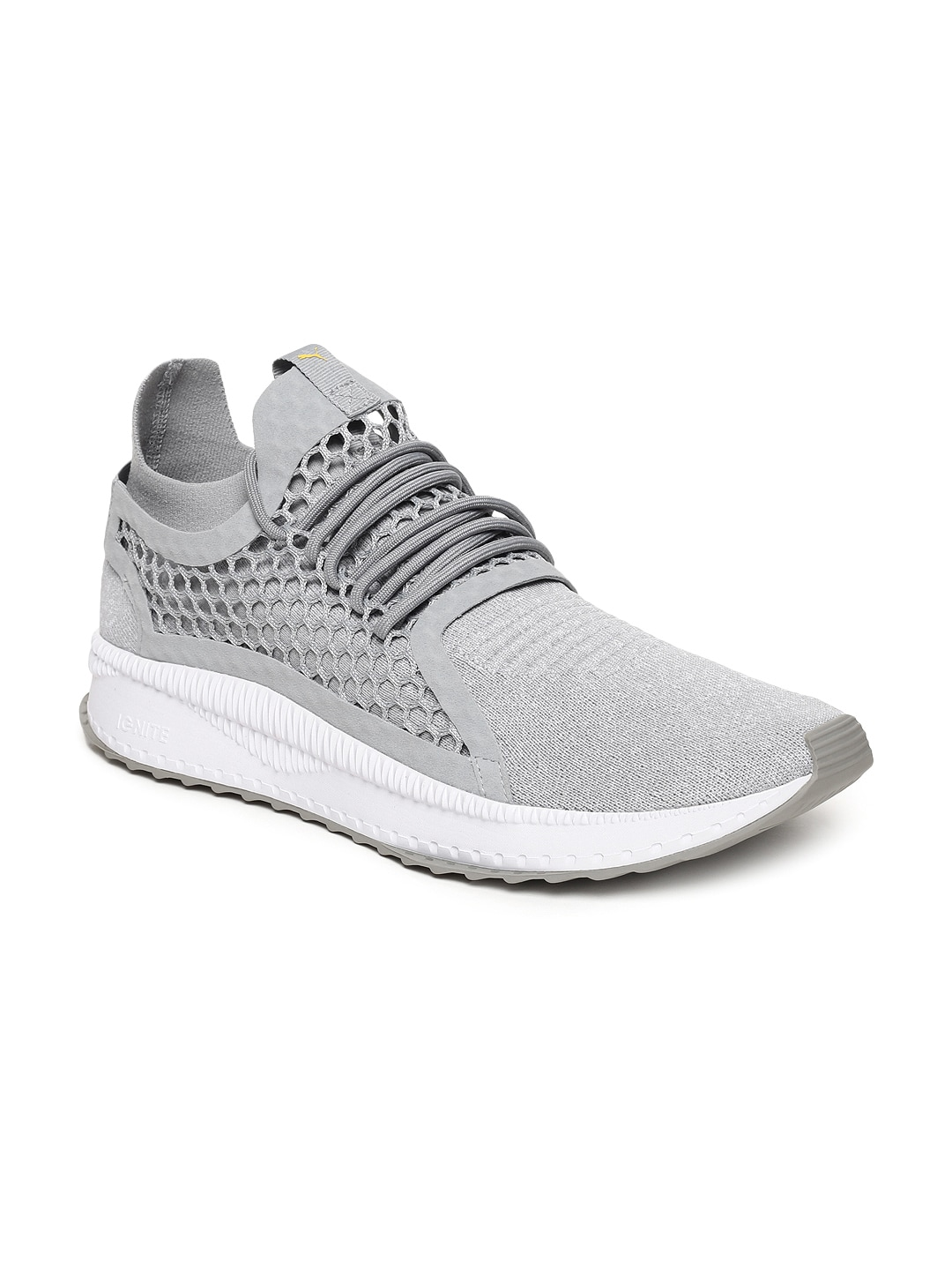 16f51afd783 Puma Shoes - Buy Puma Shoes for Men   Women Online in India