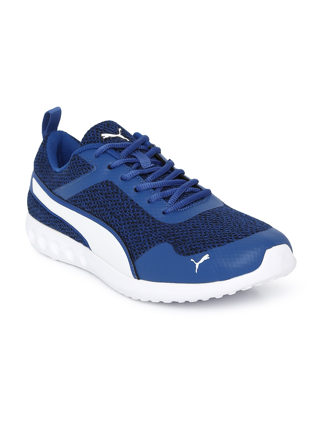 fc4a92e3936 Puma Sports Shoes