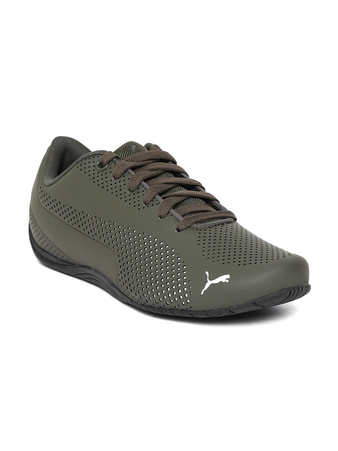 Puma Ferrari Limited Edition - Buy Puma Ferrari Limited Edition online in  India 12424c48a