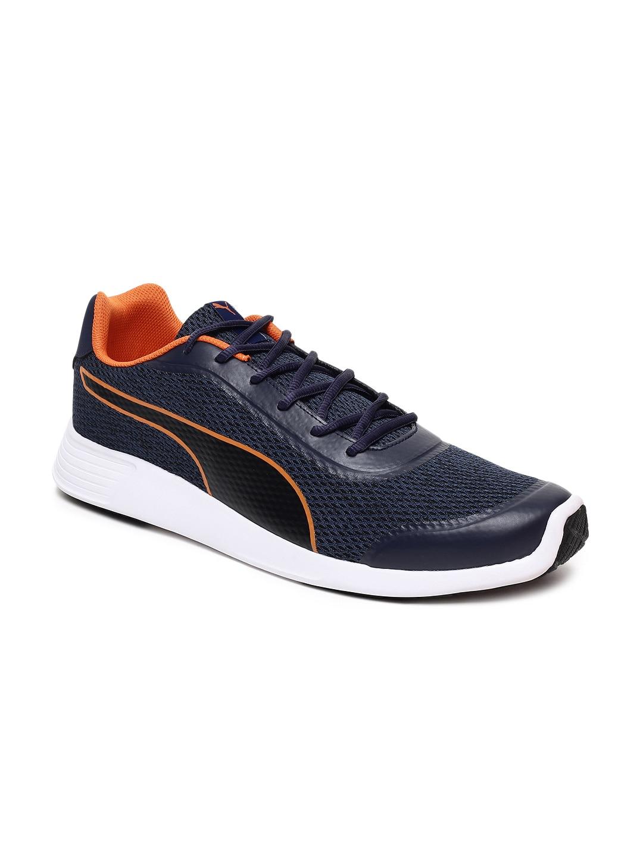 7f45ddf8bcf Puma Footwear - Buy Puma Footwear Online in India