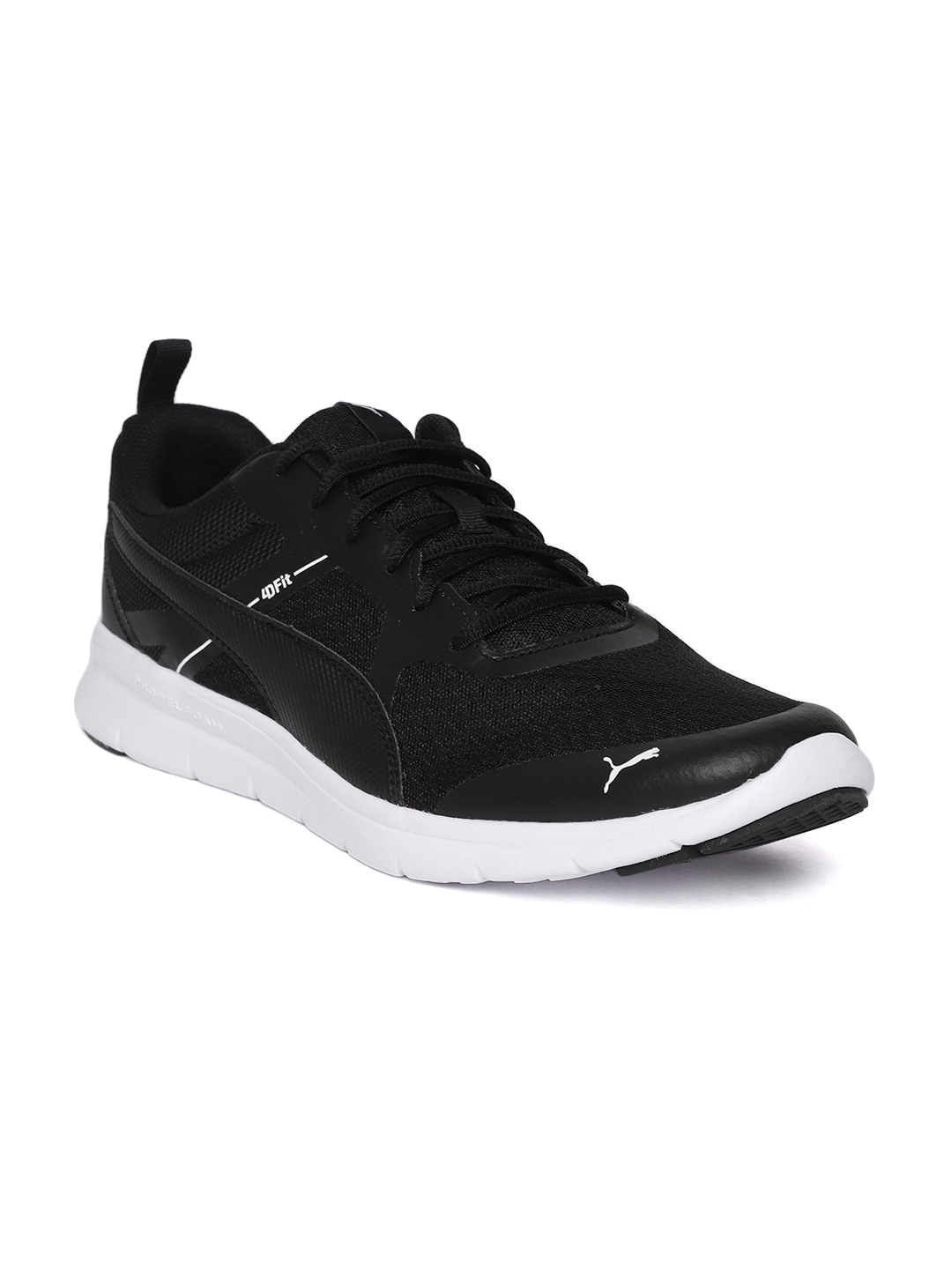 2aafd368fd03 Puma Shoes - Buy Puma Shoes for Men   Women Online in India