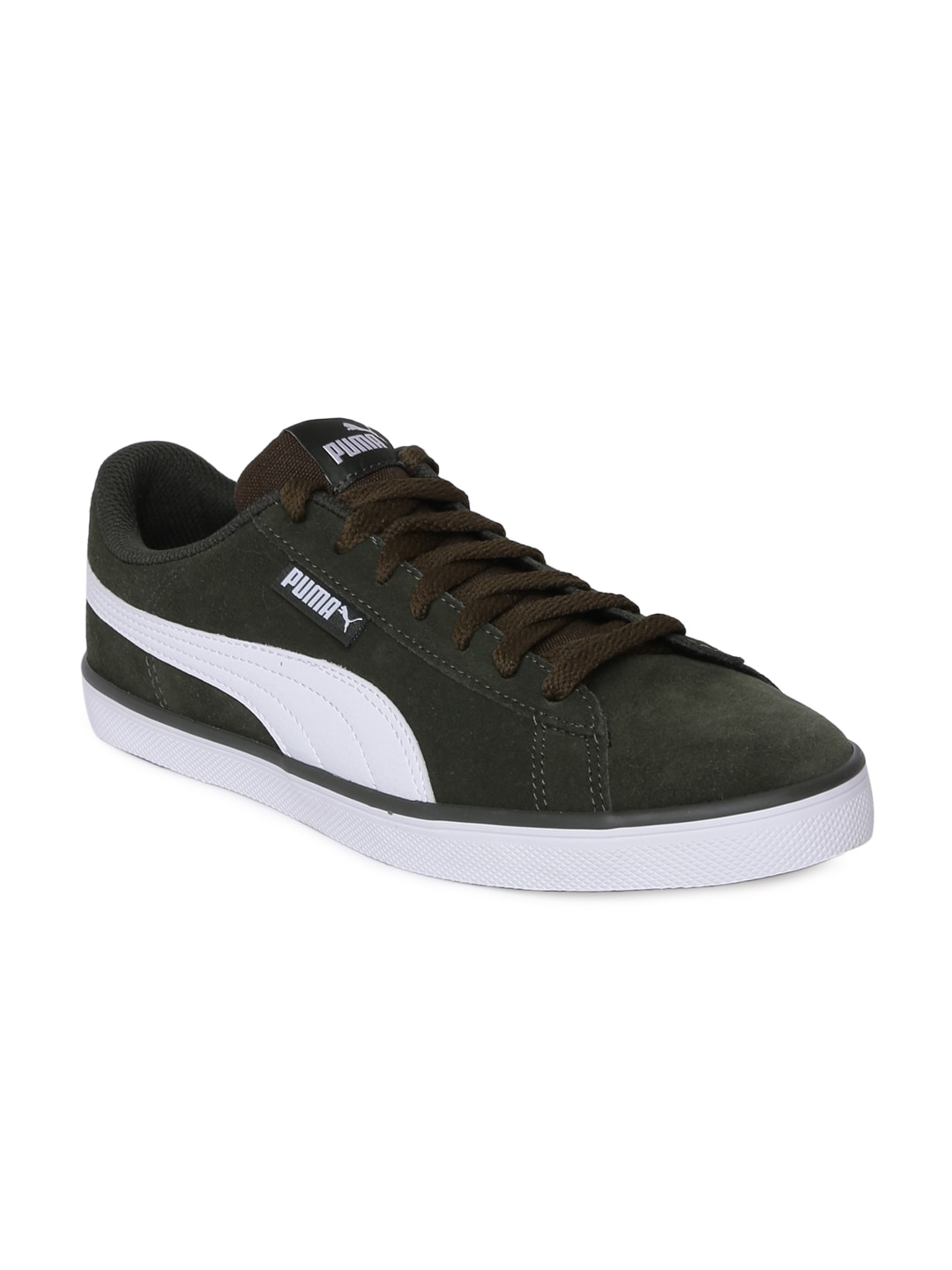 b24f21883947 Casual Shoes For Men - Buy Casual   Flat Shoes For Men
