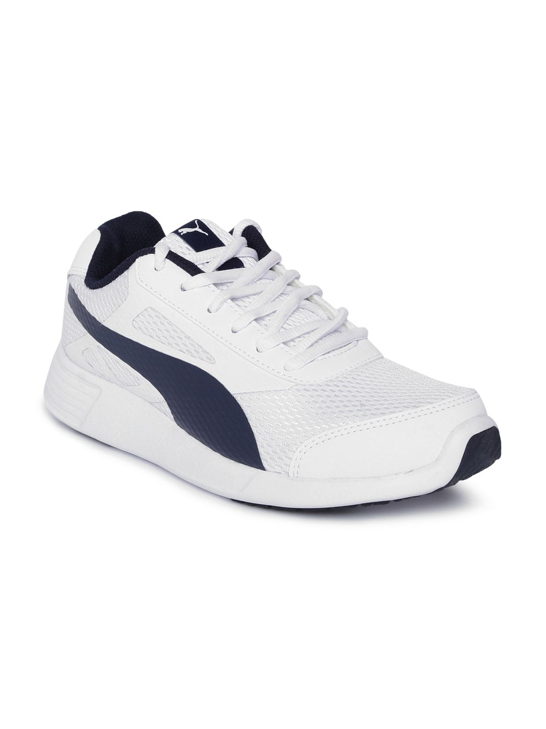 bc9500049f1 Shoes - Buy Shoes for Men