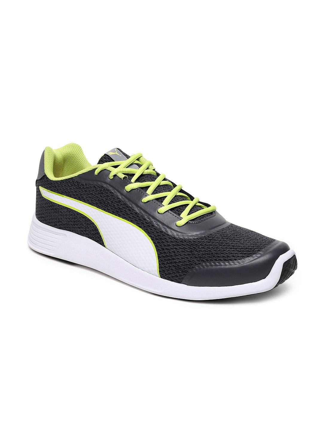 05d48cac7a6f Puma Shoes - Buy Puma Shoes for Men   Women Online in India