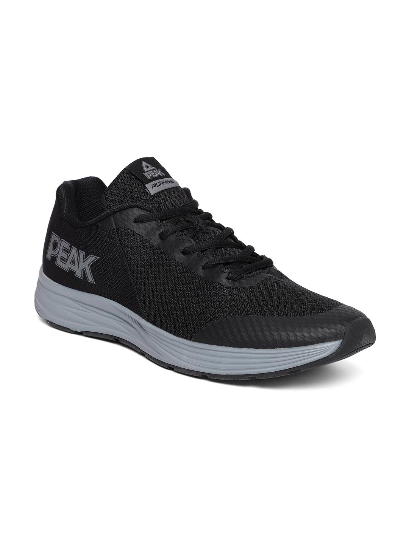 c73acbc4295 Light Shoes Men - Buy Light Shoes Men online in India
