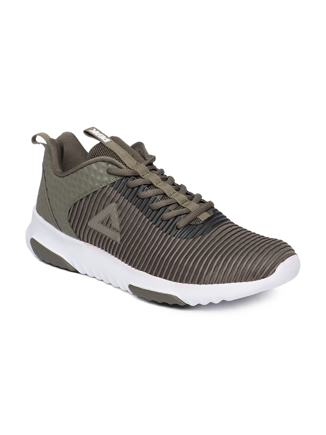 Sports Shoes for Men - Buy Men Sports Shoes Online in India - Myntra 4a6cebdda