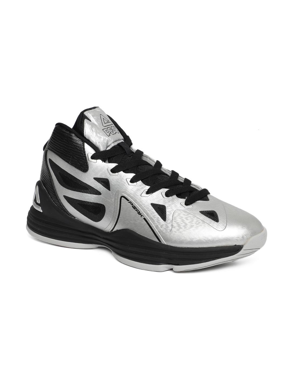 8239ded7d1a2f Sports Shoes - Buy Sport Shoes For Men   Women Online