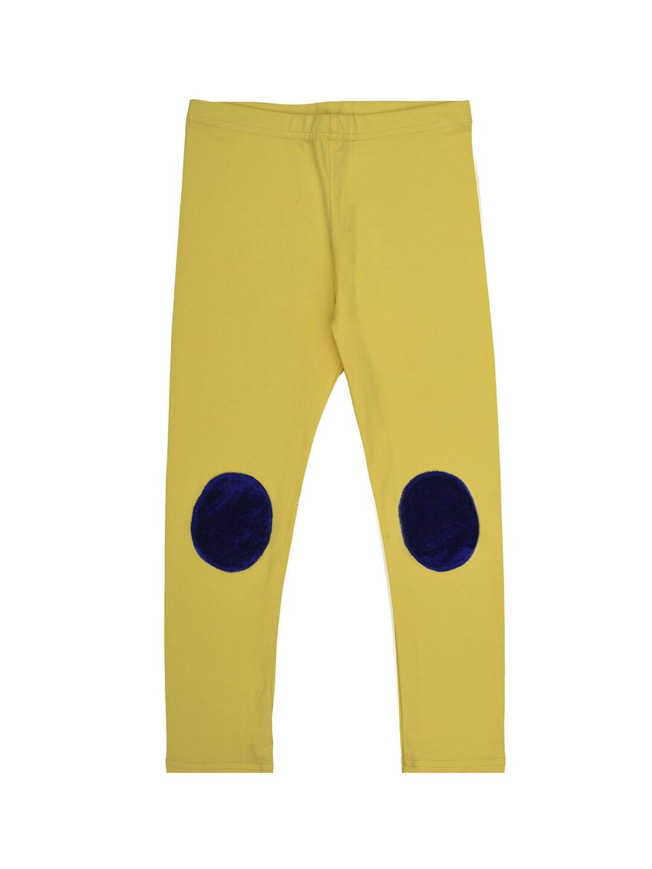 81b55e3a473fb Yellow Kurtis Leggings - Buy Yellow Kurtis Leggings online in India