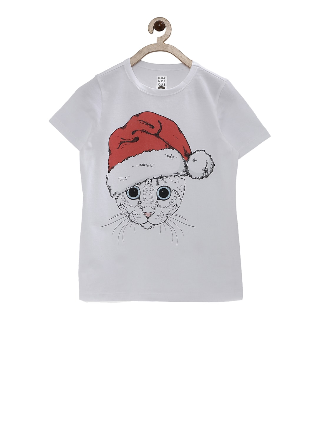 f0f11235 Boys T shirts - Buy T shirts for Boys online in India