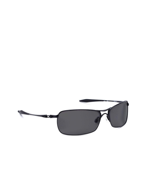 cheap mens oakley sunglasses stl7  oakley sunglasses sale Safety child 2017