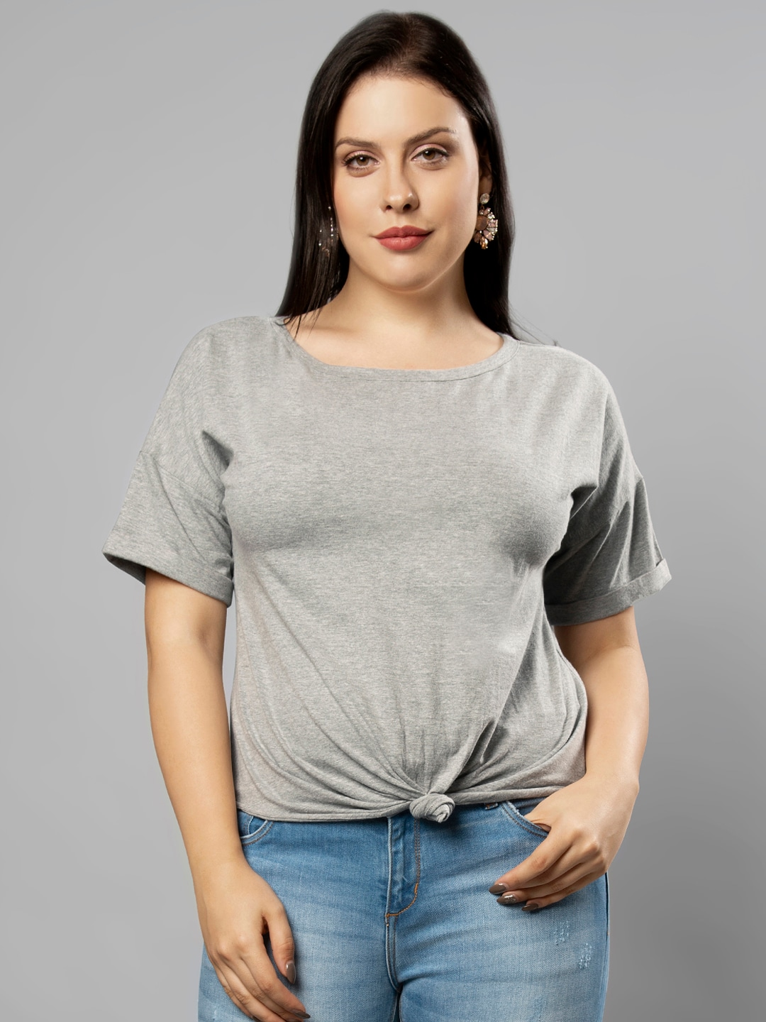 ba891f62fb269 Faballey - Exclusive Faballey Online Store in India at Myntra