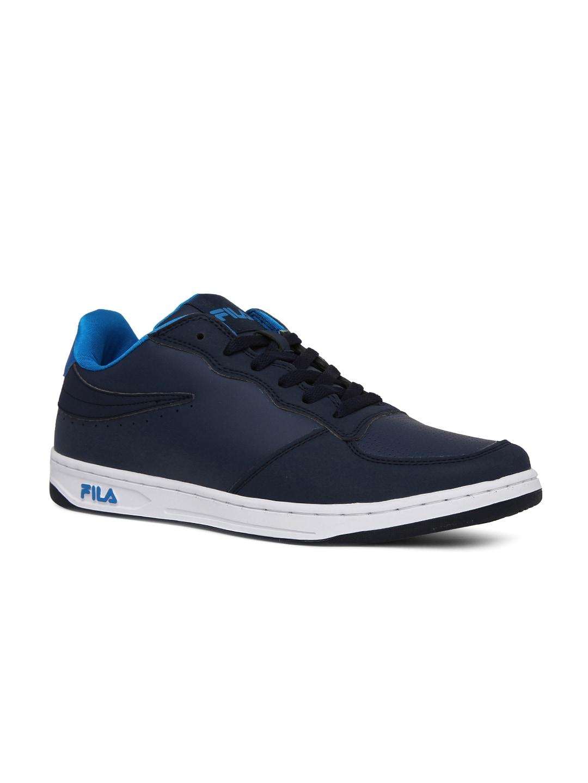 987eb8562016 Fila Men Footwear Casual Shoes - Buy Fila Men Footwear Casual Shoes online  in India