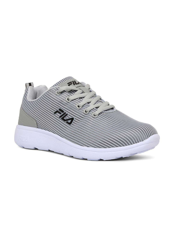 6d9aa2c318e8 Fila Running Shoes