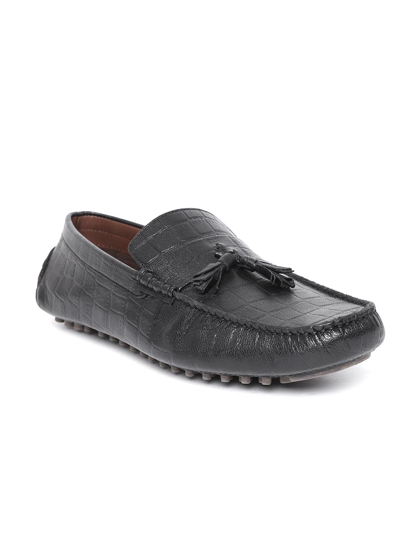 7ad83fb9e Men Footwear - Buy Mens Footwear   Shoes Online in India - Myntra