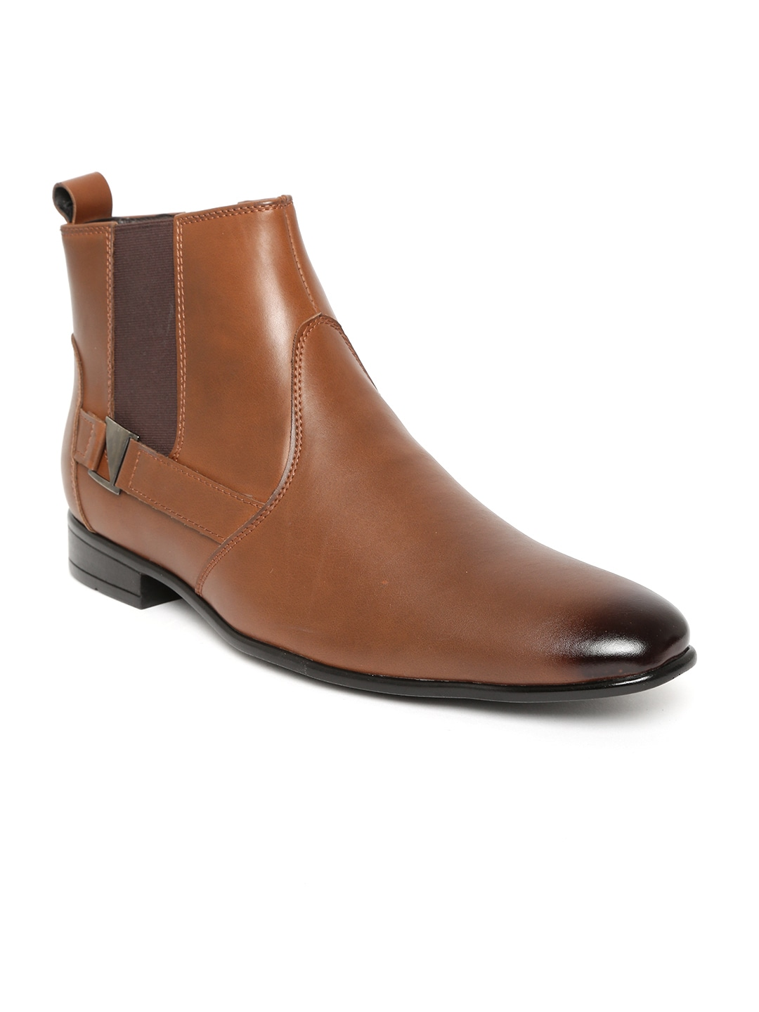 a68a245a8d6421 Shoes for Men - Buy Mens Shoes Online at Best Price