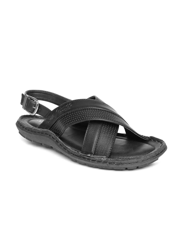 8b123e299672f Sandals - Buy Sandals Online for Men   Women in India