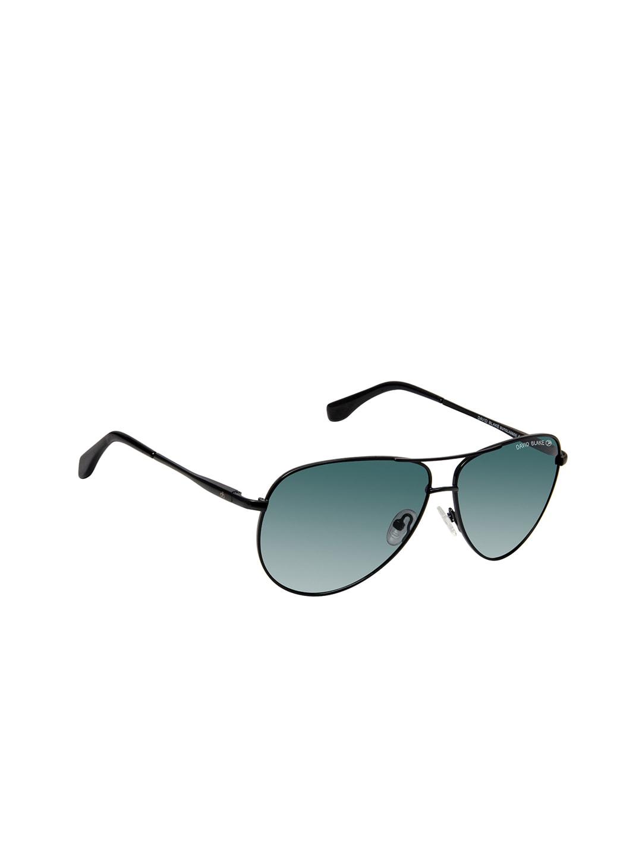 2971962c66 Sunglasses For Women - Buy Womens Sunglasses Online