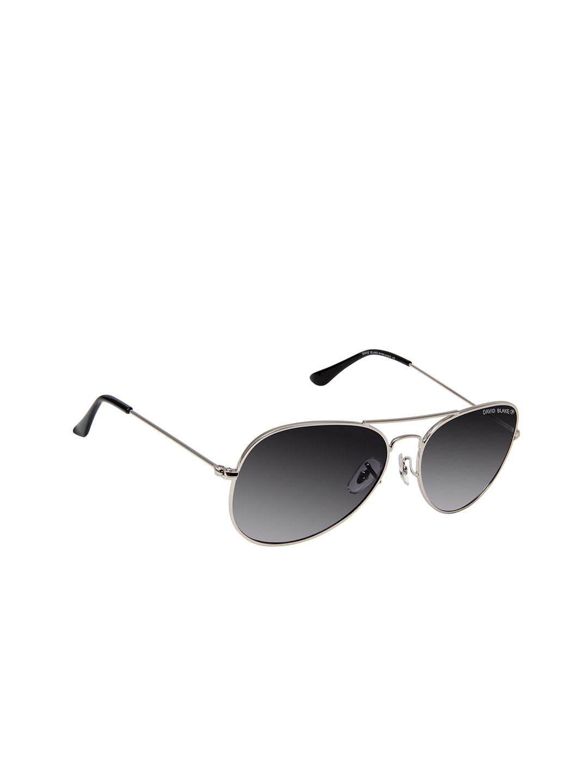 c21bcacc4612 Aviators - Buy Aviator Sunglasses Online in India